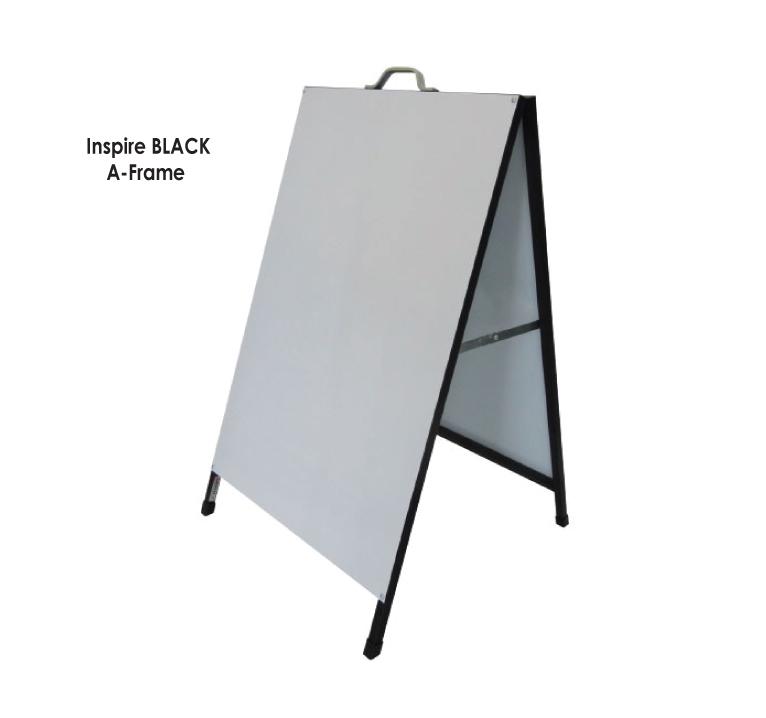 inspire-black-a-frame-1.jpg