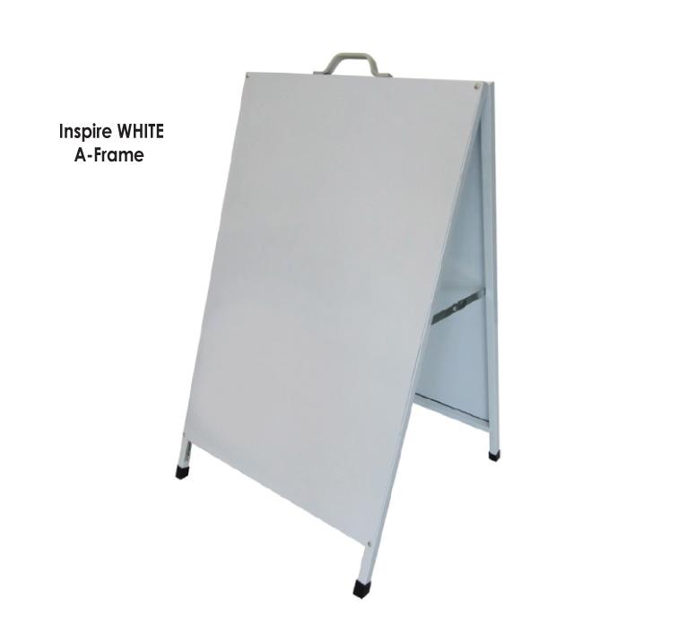 inspire-white-a-frame-1.jpg