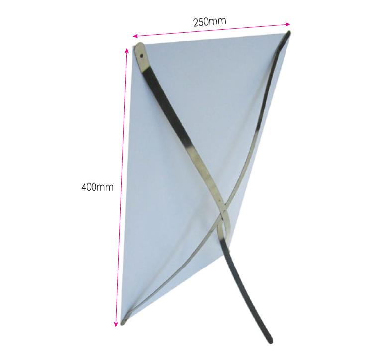 kite-x-banner-stand-banner3.jpg