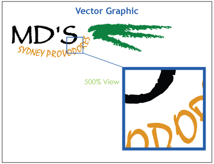 raster-vs-vector1.jpg
