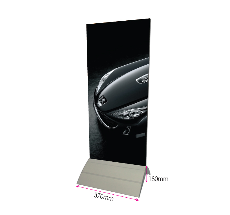 rocket-vertical-panel-stand-slim-line-300.jpg