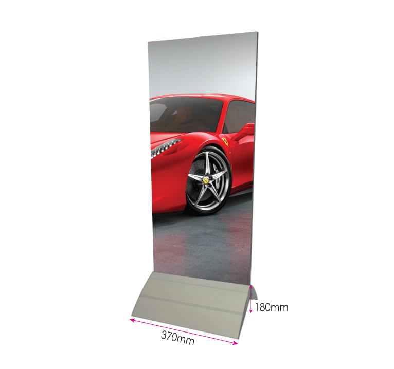 rocket-vertical-panel-stand-slim-line-500.jpg